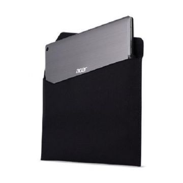 "10"" PROTECTIVE SLEEVE STEEL GRAY/GRAY ABG650 10"" PROTECTIVE SLEEVE STEEL GRAY/GRAY ABG650 -  Acer Iconia One (B3-A40 & B3-A40 Full-HD)"