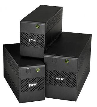 Line Interactive Eaton 5E 850i USB