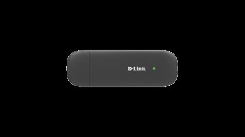 4G LTE USB Adapter