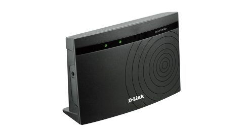 Рутер D-Link GO-RT-N300/E  WIRELESS N 300 EASY ROUTER