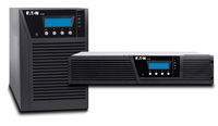 On Line Eaton Powerware 9130 3000 RM