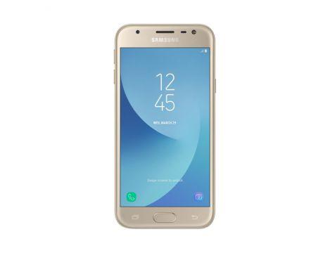 52267589a1f Smartphone Samsung SM-J330F GALAXY J3 (2017), Duos, Gold