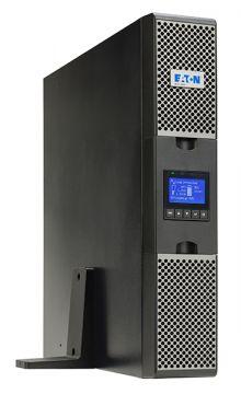 On Line UPS Eaton 9PX 1000i RT2U