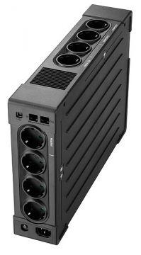 Line Interactive UPS Eaton Ellipse PRO 1200 USB DIN