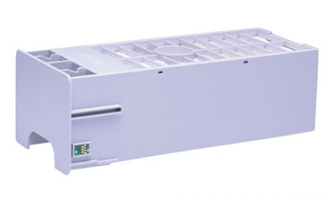 Option Maintenance Tank for Stylus Pro 7700 / 9700