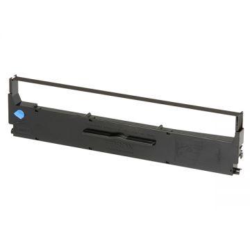 Black Ribbon EPSON for LX-300+ / LX-300+II, LX-350