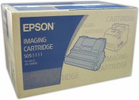 Toner EPSON Cartridge Black - EPL-N3000/3000T/ 3000DT