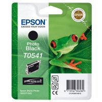 Photo Black Cartridge EPSON for Stylus Photo R800