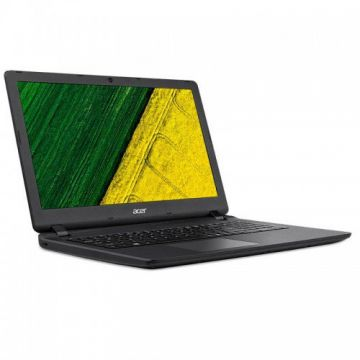 "NB Acer Aspire 5 A515-51G-58EY/15.6"" IPS FHD Matte/Intel® Quad Core™ i5-8250/2GB GDDR5 VRAM NVIDIA® GeForce® MX 150/8GB(2x4GB)/1000GB+(m.2 slot SSD free)/4L/LINUX, Obsidian Black"