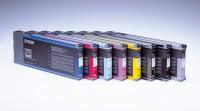 Ink Cartridge EPSON Black for Stylus Pro 7600/9600/4000