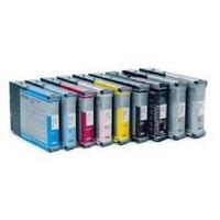 Ink cartrige EPSON Photo Black Stylus Pro 7700/7900 / 9700 / 9900, 350 ml.