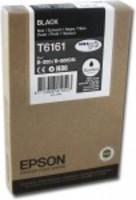 Ink Cartridge EPSON (Black) for Business Inkjet B300 / B500DN / 510DN