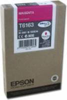 Ink Cartridge EPSON (Magenta) for Business Inkjet B300 / B500DN / 510DN