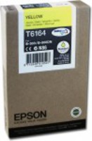 Ink Cartridge EPSON (Yellow) for Business Inkjet B300 / B500DN / 510DN