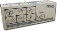 Maintenance Kit EPSON for Business Inkjet B300 / B500DN, Stylus Pro 4900