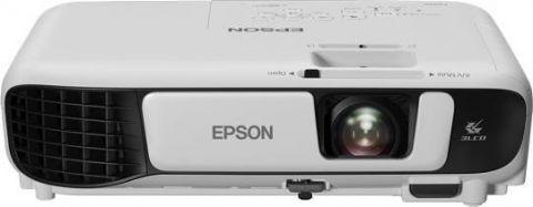 Multimedia - Projector  EPSON EB-X41