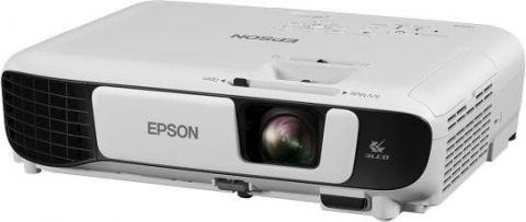 Multimedia - Projector EPSON EB-W41