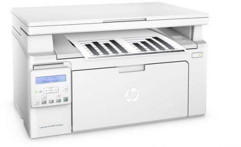Принтер HP LJ Pro MFP M130nw