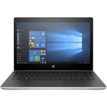 "HP ProBook 440 G5 Intel Core i7-8550U 14"" FHD AG LED NVIDIA® GeForce® 930MX 2 GB DDR3 dedicated video 16GB (2x8GB) DDR4 256GB NVMe SSD HDD WIFI Intel 8265 ac 2x2 +BT FR 3 Cell Integrated HD 720p FREE DOS,2 Years warranty"