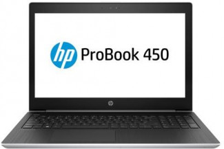 HP ProBook 450 G5 Intel Core i7-8550U (1.8 GHz up to 4 GHz with Turbo Frecuency 8 MB cache 4 cores )15.6 FHD IPS NVIDIA® GeForce® 930MX 2 GB DDR3 dedicated video  8GB (1x8GB) DDR4 2400 RAM 256GB TLC SSD HDD  Windows 10 pro 64 bit  Intel 8265 AC 2x2 +BT 4.