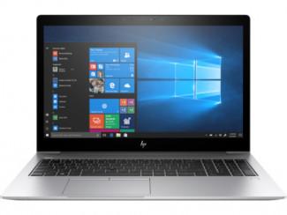 HP EliteBook 850 G5 Intel Core i7-8550U  15.6 FHD IPS AG UWVA  16GB (1x16GB) DDR4 2400 RAM 512GB PCIe NVMe TLC SSD Windows 10 Pro, 3 years warranty