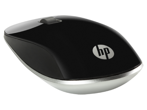 HPZ4000 Wireless Mouse