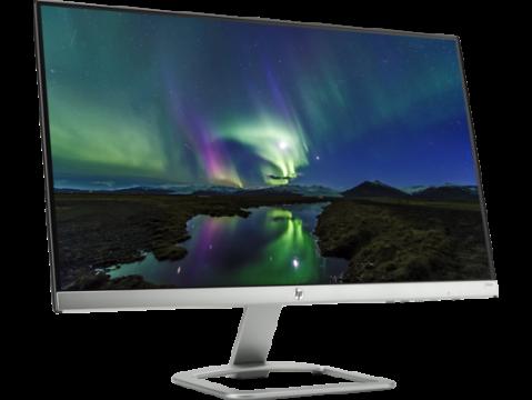 HP 24es 23.8-IN Display