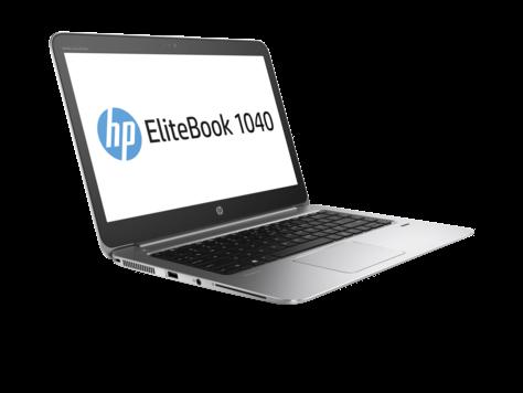HP EliteBook Folio 1040 G3  Intel Core i7-6500U 14 QHD UWVA AG (2560 x 1440)  8 GB DDR4-2133 SDRAM (1 x 8 GB) 512 GB M.2 SSD HP lt4120 LTE HSPA modul  DIB Dock RJ45-VGA Adapt Windows7pro64/Windows 10 pro, 3 years warranty