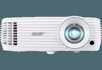 ПОДАРЪК ЕКРАН T87-S01MW / PJ Acer H6810, DLP, 4K Ultra HD (3840 x 2160), Brightnes: 3500 lumens; Contr.:10 000:1; Aspect ratio16:9 (Native), 4:3 (Supported) Input Interf.: HDMI 2.0, HDR, Rec. 2020 compatible, Noise level 33 dBA (Standard), 29 dBA (ECO), 2