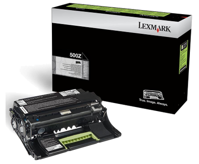 Colour LED Printer BROTHER HL3140CW, 18 ppm colour&mono, 2400x600dpi, 64 MB, PCL6;BR-Script3, 250 paper input tray, Airprint, Google Cloud Print, Wi-fi Direct