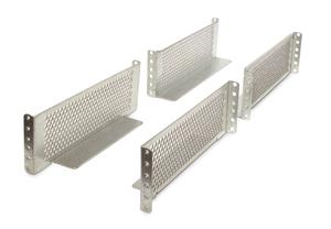 APC 2-Post Mounting Kit for Smart-UPS and Symmetra