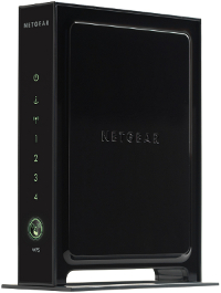 Beurer Електронна кухненска везна, LCD дисплей, капацитет - до 5кг,