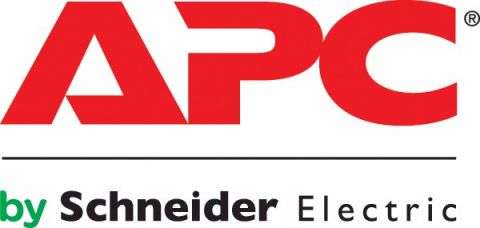 APC Back-UPS 1400VA, AVR,Schuko outlets, USB  connectivity