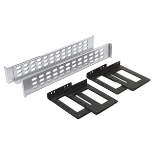 "Smart-UPS RT 19"" Rail Kit for SURT1000XLI, SURT2000XLI, SURT48XLBP"