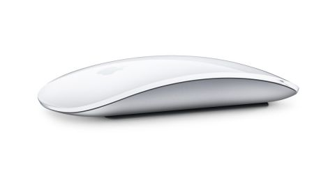 Безжична мишка Apple Magic Mouse 2