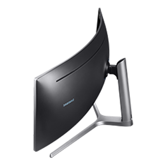 APC Smart-UPS C 1500VA 2U Rack mountable LCD 230V