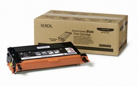 Тонер за XEROX Phaser 5335, 10K