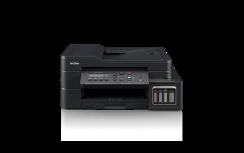Inkjet Multifunctional DCPT710W  Print/Scan/Copy/WiFi