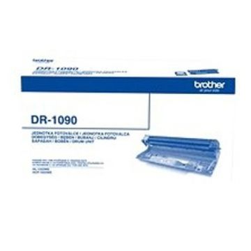 Drum Unit BROTHER Black for DCP1622WE, HL1222WE, 10000 p.