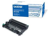 Drum Unit BROTHER for HL-2140/2150N/2170W, DCP7030//DCP7045,MFC7320/MFC7440N/MFC7840W