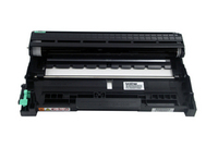Drum Unit BROTHER up to 12 000 A4 Pages for HL2130/2240/HL2240D/ HL2250DN/HL2270DW /DCP7055/DCP7060/ DCP7065DN/ MFC7360/MFC7460