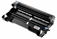 Drum Unit BROTHER for HL-53XX (25 000 pages @ 5%)
