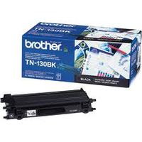 Toner BROTHER for HL4040CN/4050CDN/DCP9040/DCP9045/MFC9440CN/MFC9840CDW for 2500p.@ 5% coverage