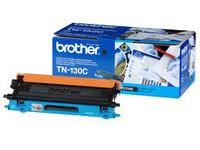Toner BROTHER Cyan for 1.500 pages @5% coverage for HL4040CN, HL4050CDN, HL4070VDW, DCP9040CN, DCP9045CDN, MFC9440CN, MFC9840CDW