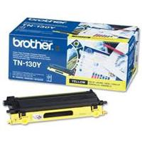 Toner BROTHER Yellow for 1.500 pages @5% coverage for HL4040CN, HL4050CDN, HL4070VDW, DCP9040CN, DCP9045CDN, MFC9440CN, MFC9840CDW