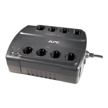 APC Back-UPS ES 550VA 230V German