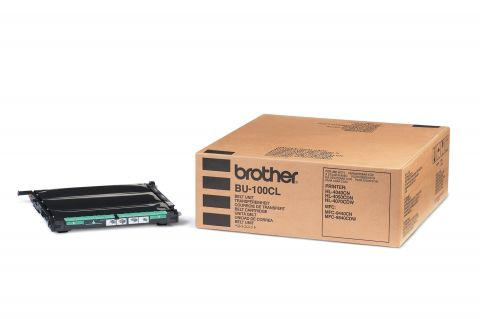 Belt Unit BROTHER (Up to 50,000 pages @ 5 pages per job)