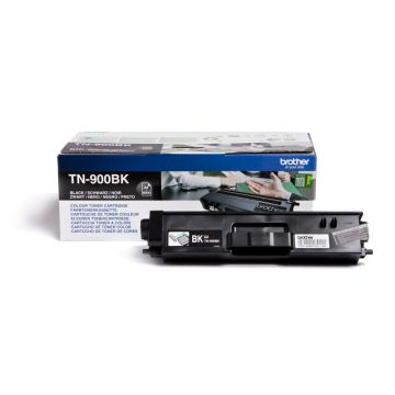 Toner cartridge BROTHER Black for MFCL9550 CDW/ Brother HLL9200 CDWT/ 9300 CDWTT and L9550CDWT