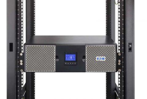 On Line UPS Eaton 9PX 2200i RT3U