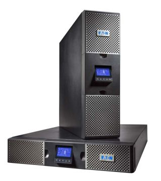 On Line UPS Eaton 9PX 3000i RT3U